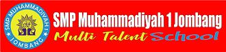 SMP Muhammadiyah 1 Jombang